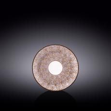 Блюдце 14 см WL‑667735/B, фото 1
