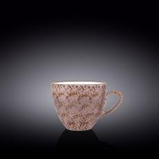 Чашка 300 мл WL‑667736/A, фото 1