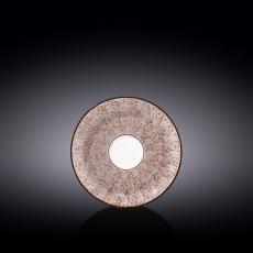 Блюдце 15 см WL‑667736/B, фото 1
