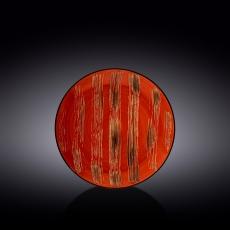 Тарелка круглая 20,5 см WL‑668212/A, фото 1