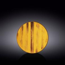 Тарелка круглая 18 см WL‑668411/A, фото 1