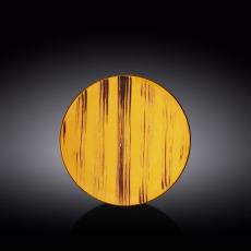 Тарелка круглая 20,5 см WL‑668412/A, фото 1