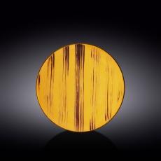 Тарелка круглая 23 см WL‑668413/A, фото 1