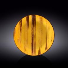 Тарелка глубокая 25,5 см WL‑668427/A, фото 1