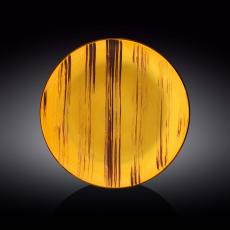Тарелка глубокая 28,5 см WL‑668428/A, фото 1