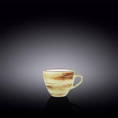 Чашка 110 мл WL‑669134/A, фото 1