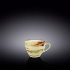 Чашка 190 мл WL‑669135/A, фото 1