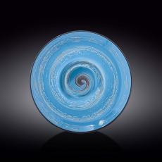 Тарелка глубокая 27 см WL‑669626/A, фото 1