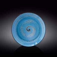 Тарелка глубокая 25,5 см WL‑669627/A, фото 1