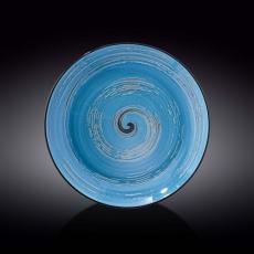 Тарелка глубокая 28,5 см WL‑669628/A, фото 1