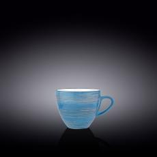 Чашка 190 мл WL‑669635/A, фото 1