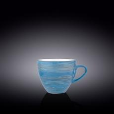Чашка 300 мл WL‑669636/A, фото 1