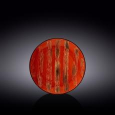 Тарелка круглая 18 см WL‑668211/A, фото 1