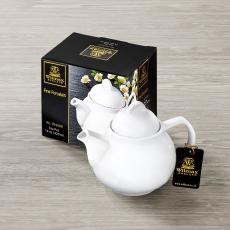 Чайник заварочный 420 мл WL‑994009/1C, фото 2