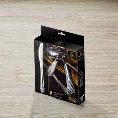 Нож десертный 20,5 см WL‑999205/6C, фото 2