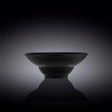 Тарелка глубокая 22,5 см WL‑661113/A, фото 2