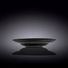 Тарелка глубокая 28,5 см WL‑661131/A, фото 2