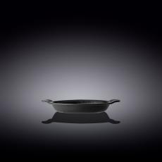 Форма для запекания круглая 18,5x15 см WL‑661141/A, фото 2
