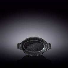Форма для запекания овальная 20,5x11,5 см WL‑661144/A, фото 1