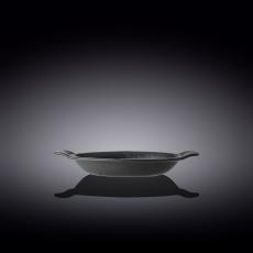 Форма для запекания овальная 23,5x12,5 см WL‑661145/A, фото 2