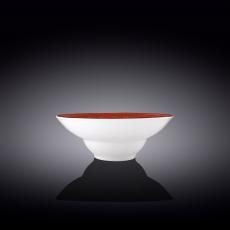 Тарелка глубокая 20 см WL‑667222/A, фото 2