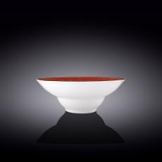 Тарелка глубокая 22,5 см WL‑667223/A, фото 2