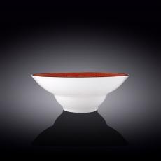 Тарелка глубокая 25,5 см WL‑667224/A, фото 2