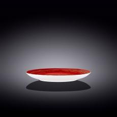 Тарелка круглая 23 см WL‑669213/A, фото 2