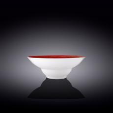 Тарелка глубокая 20 см WL‑669222/A, фото 2