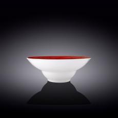 Тарелка глубокая 22,5 см WL‑669223/A, фото 2