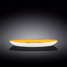 Блюдо 33x24,5 см WL‑669442/A, фото 2