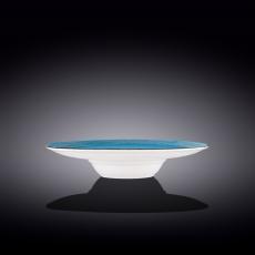Тарелка глубокая 27 см WL‑669626/A, фото 2