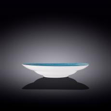 Тарелка глубокая 25,5 см WL‑669627/A, фото 2