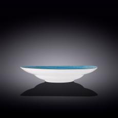 Тарелка глубокая 28,5 см WL‑669628/A, фото 2