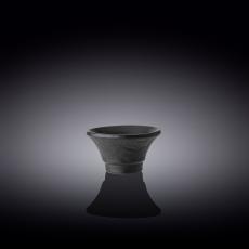 Блюдо для соуса 7,5x4 см WL‑661134/A, фото 1