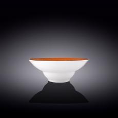 Тарелка глубокая 20 см WL‑667322/A, фото 2
