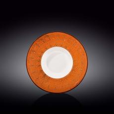 Тарелка глубокая 22,5 см WL‑667323/A, фото 1