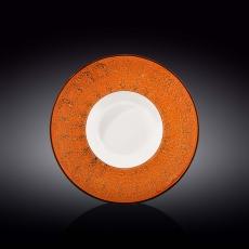 Тарелка глубокая 25,5 см WL‑667324/A, фото 1
