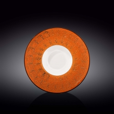 Тарелка глубокая 24 см WL‑667325/A, фото 1