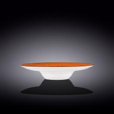Тарелка глубокая 27 см WL‑667326/A, фото 2