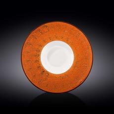 Тарелка глубокая 27 см WL‑667326/A, фото 1