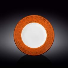 Тарелка глубокая 25,5 см WL‑667327/A, фото 1