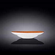 Тарелка глубокая 25,5 см WL‑667327/A, фото 2