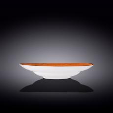 Тарелка глубокая 28,5 см WL‑667328/A, фото 2