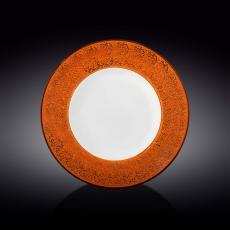 Тарелка глубокая 28,5 см WL‑667328/A, фото 1