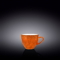 Чашка 190 мл WL‑667335/A, фото 1