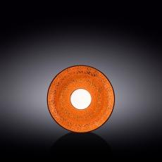 Блюдце 14 см WL‑667335/B, фото 1