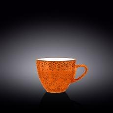 Чашка 300 мл WL‑667336/A, фото 1