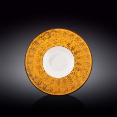 Тарелка глубокая 24 см WL‑667425/A, фото 1