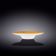 Тарелка глубокая 24 см WL‑667425/A, фото 2